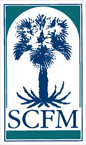 South Carolina Federation of Museums logo